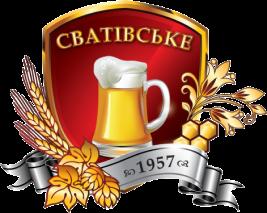 Svativske